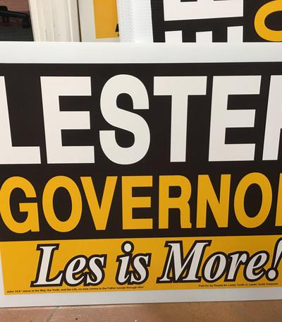 Les is More.jpg