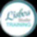 logo_LisboaTraining.png