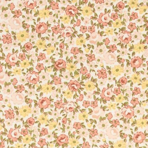 Tissu de Marie Bloemen 4
