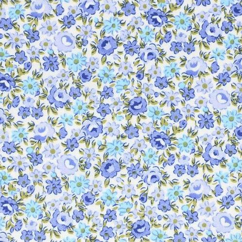 Tissu de Marie Bloemen 2