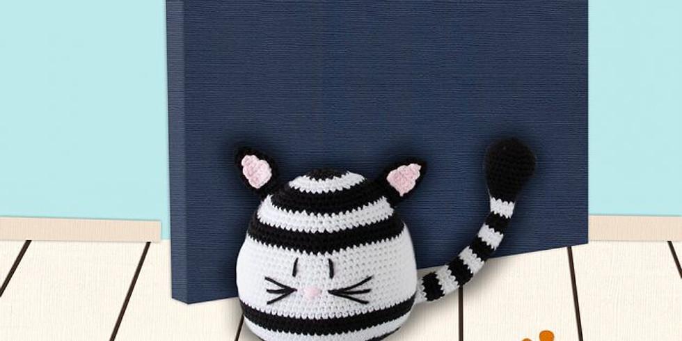 Miauw *