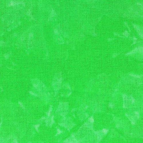 Tissu de Marie Batik 19