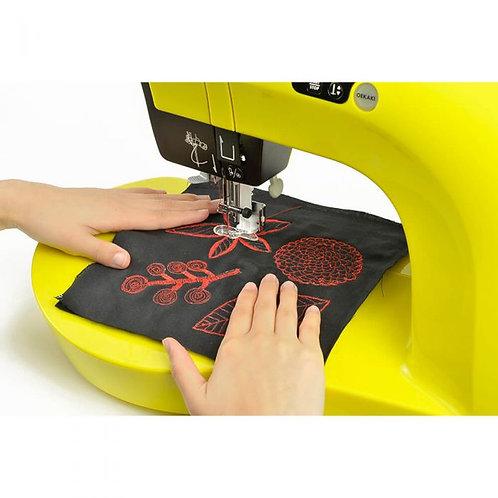 Toyota Oekaki Renaissance borduur- en naaimachine