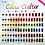 Thumbnail: Scheepjes Colour Crafter