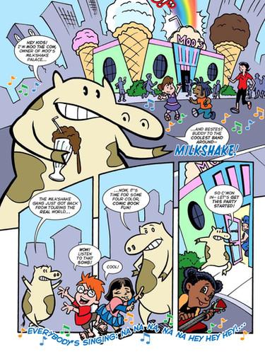 Milkshake pg 6.jpg