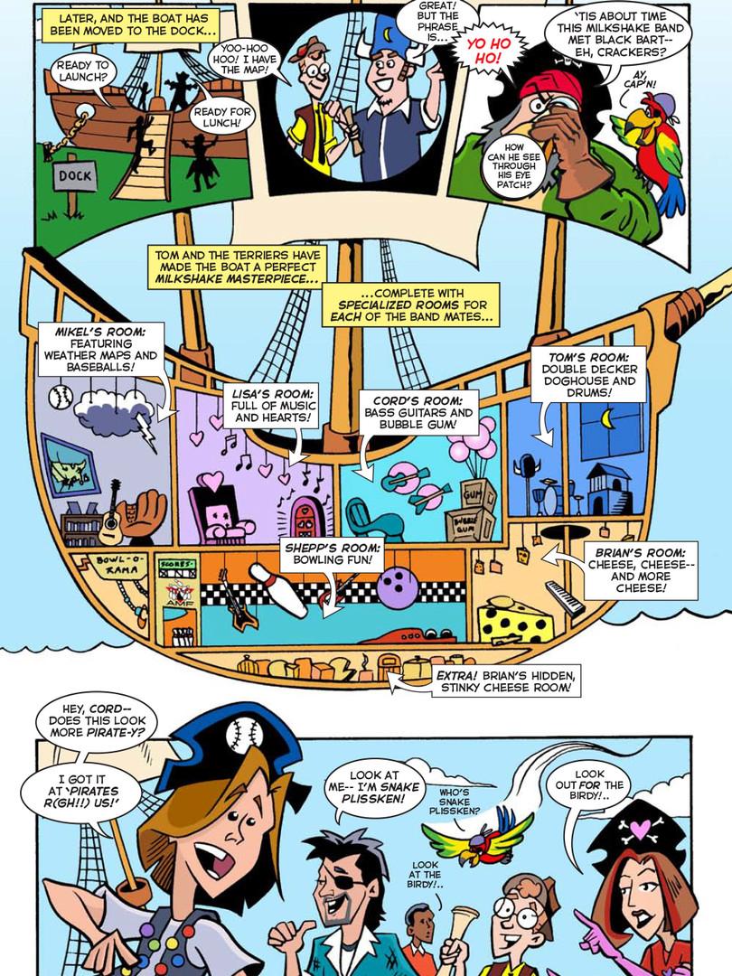 milkshake pg 12.jpg