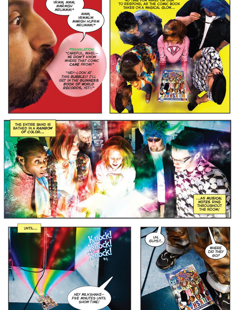 milkshake pg 4.jpg