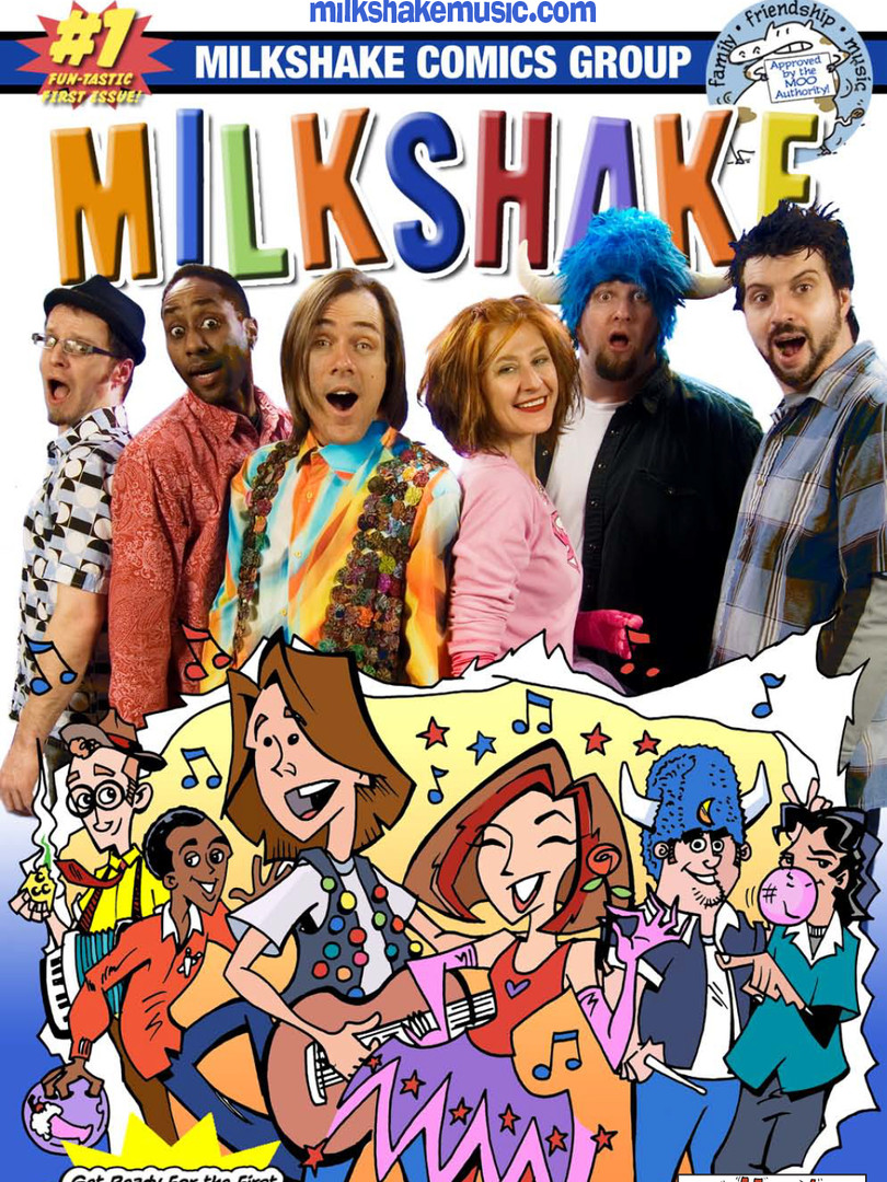 milkshake pg 1.jpg