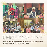 Milkshake Christmas Cover.jpg