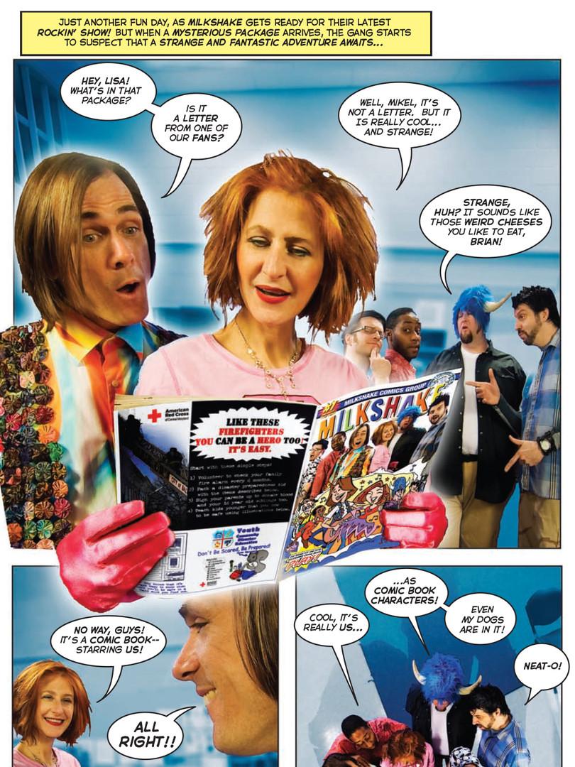 milkshake pg 2.jpg