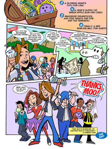 milkshake pg 16.jpg