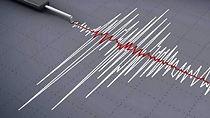 cutremur-in-romania-in-aceasta-dimineata