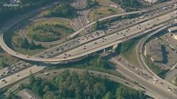 I-405 RTB ETL, WA