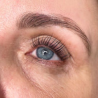 Lash Lift Example.jpg