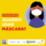 Material_Coronavírus_-_MÁSCARAS_01.jpg