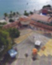 Mercado_Municipal_Reformado_-_São_João