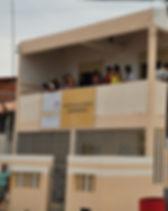 Prefeitura Bairro Amoreiras 01.JPG