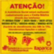 DOAÇÃO CESTAS BÁSICAS - CORONAVÍRUS.jpg