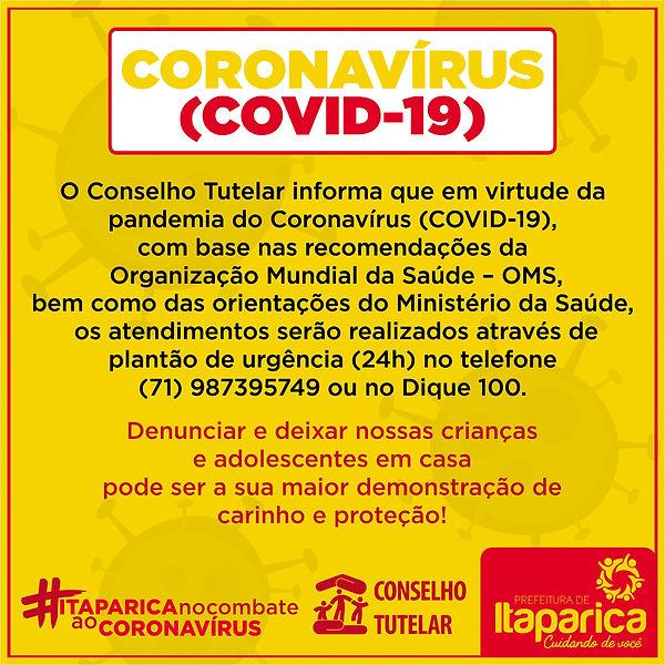 CONSELHO TUTELAR - CORONAVIRUS.jpg