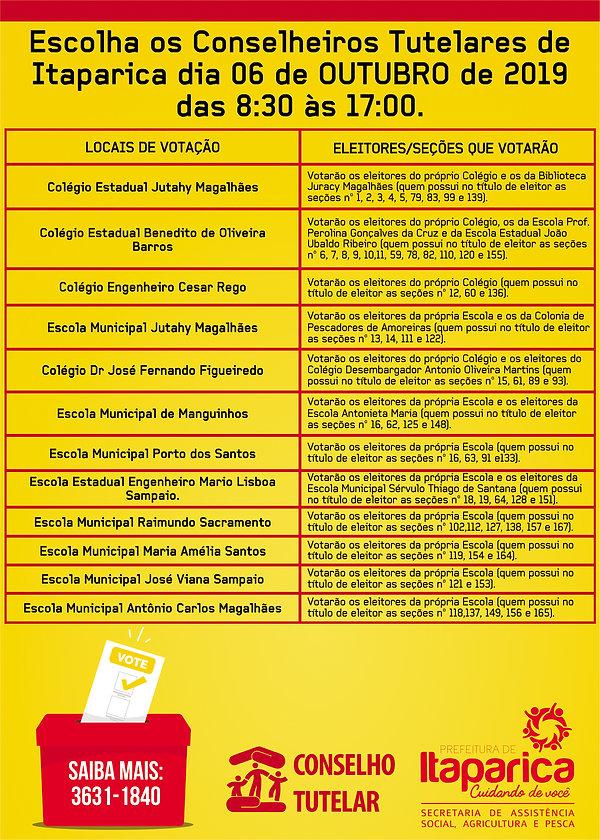 Eleições_Conselho_Tutelar_-_CARD_02.jpg
