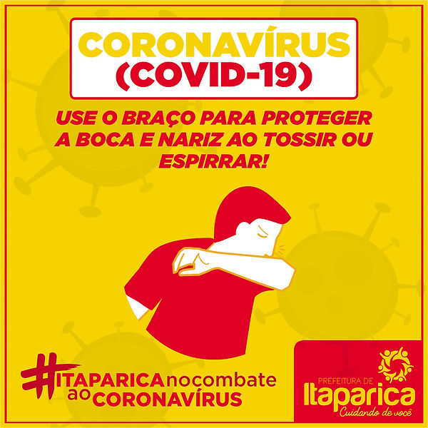 Cards_Simples_Conscientização_-_CORONA