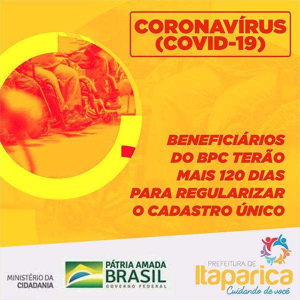 CAD_ÚNICO_E_BOLSA_FAMÍLIA_-_CORONAVIRU