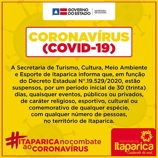 CORONAVIRUS - Governo do Estado.jpg