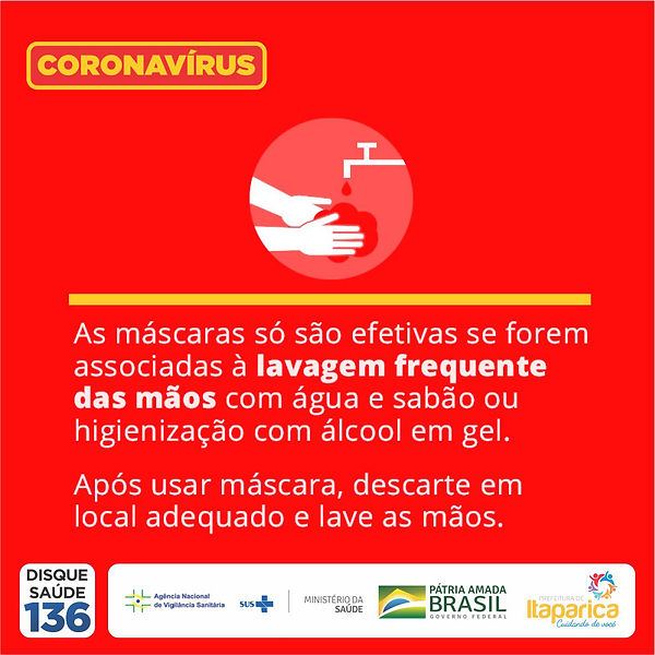 Material_Coronavírus_-_MÁSCARAS_03.jpg