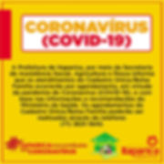 Bolsa Familia - CORONAVIRUS.jpg