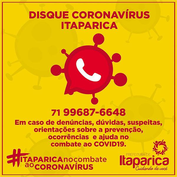 DISQUE_CORONAVÍRUS_ITAPARICA.jpg