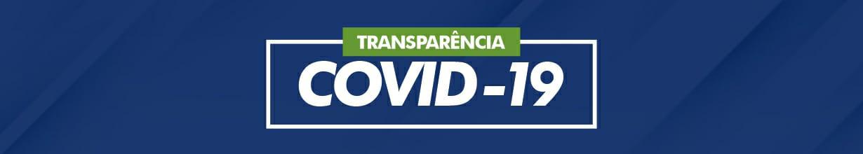 Transparência COVID19