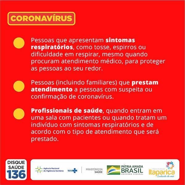 Material_Coronavírus_-_MÁSCARAS_02.jpg