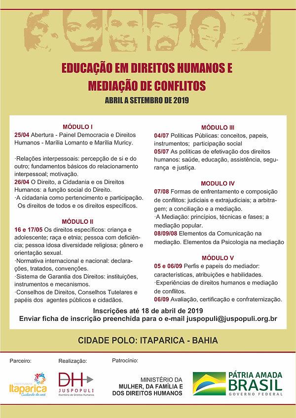 Curso_Mediação_de_Conflitos_-_CARTAZ.jpg