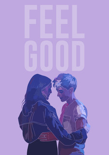 feel-good_borough-collective.jpg