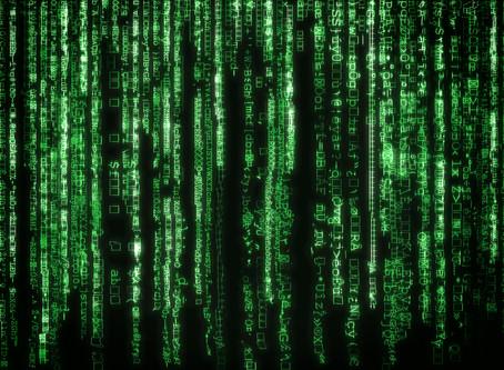 Zurück in die Matrix