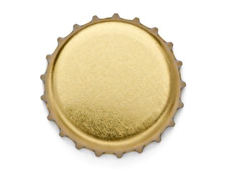 Ein paar Worte zu mexikanischem Bier