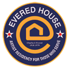EveredHouse_Logo_color_new_trans.tif