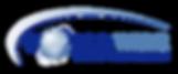 WWCC logo.png