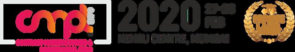 cmpl-logo-2020-h-c@2X.png