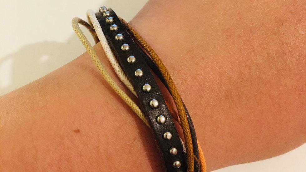 Bracelet 0017