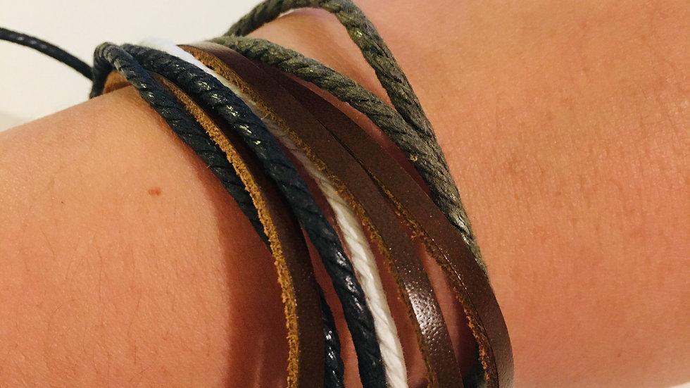 Bracelet 0023