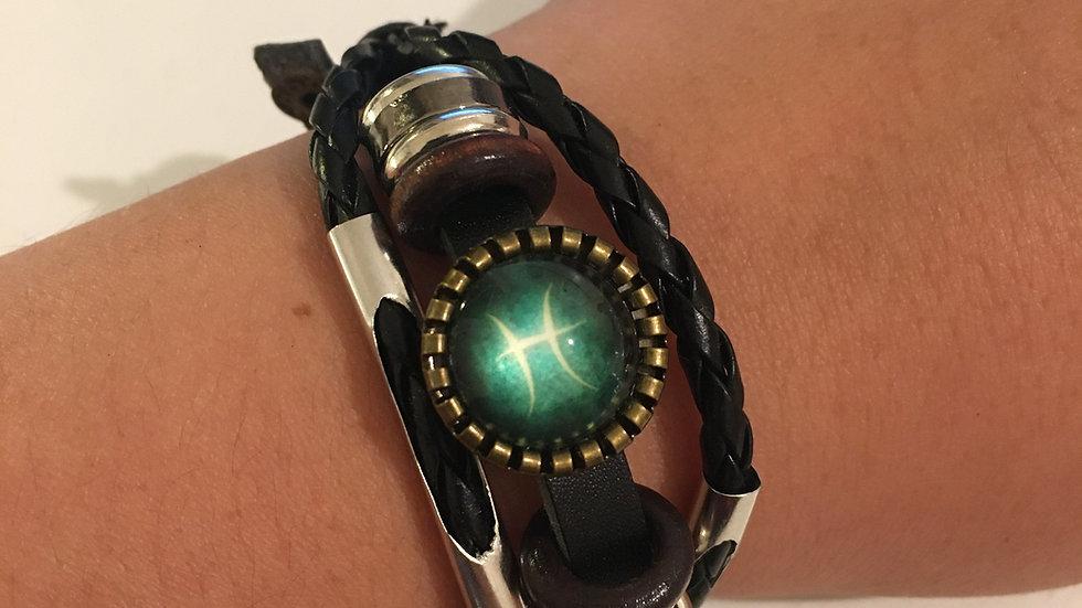 Bracelet 0004