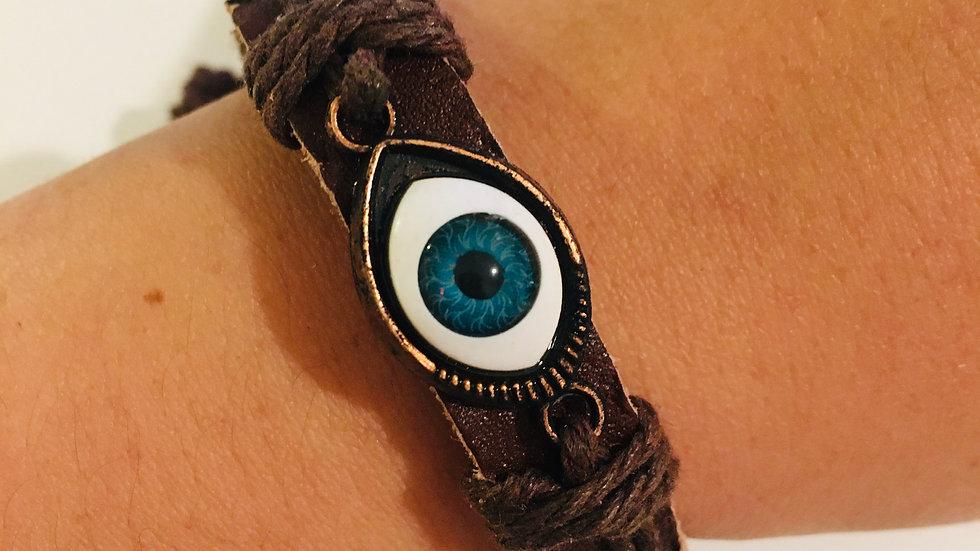 Bracelet 0031