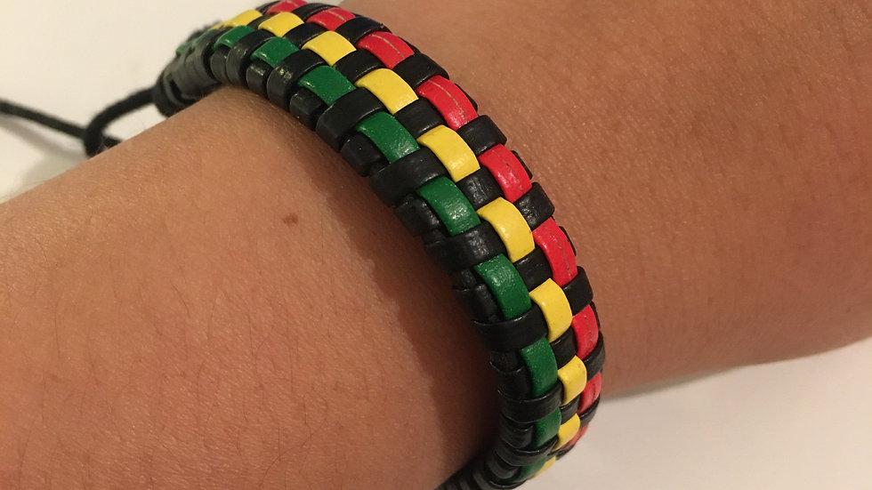 Bracelet 0015