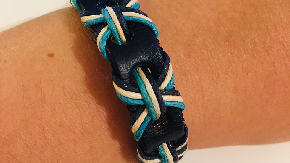 Bracelet 0030