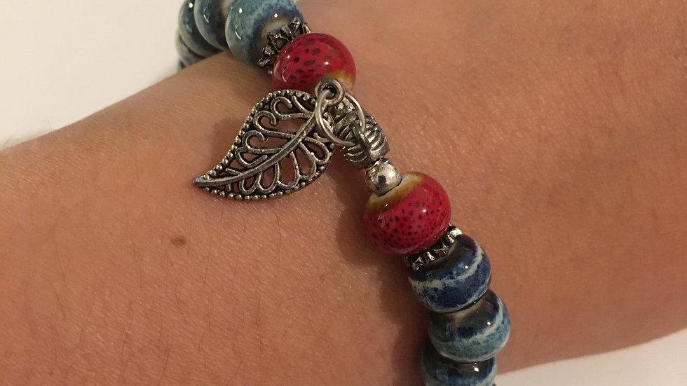 Bracelet 0007