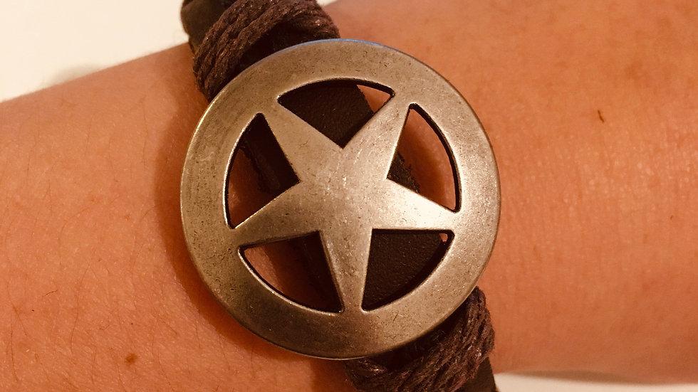 Bracelet 0035