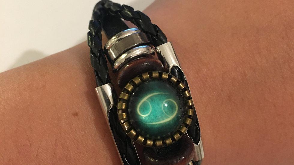 Bracelet 0008