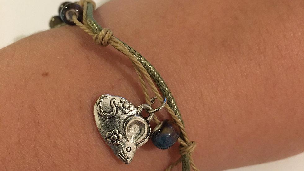 Bracelet- Small Size