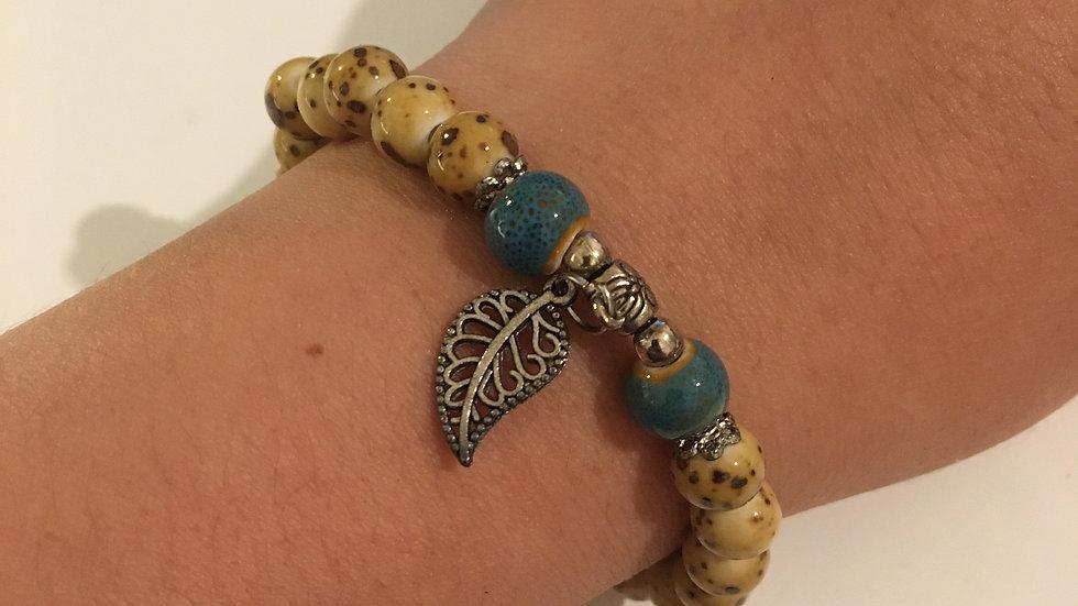 Bracelet 0013